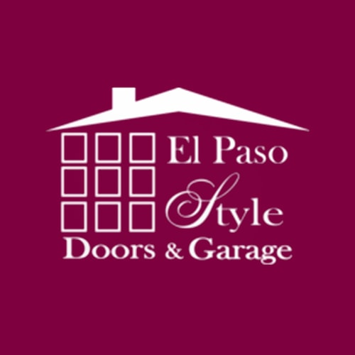 12 Best El Paso Garage Door Companies Expertise