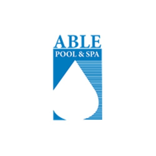 6 Best El Paso Pool Cleaning Services Expertise