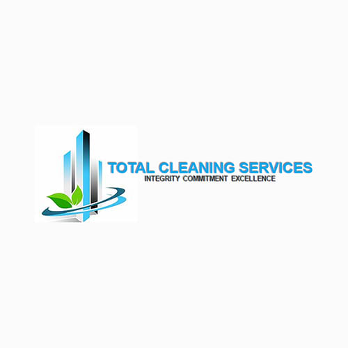 19 Best El Paso Carpet Cleaners Expertise