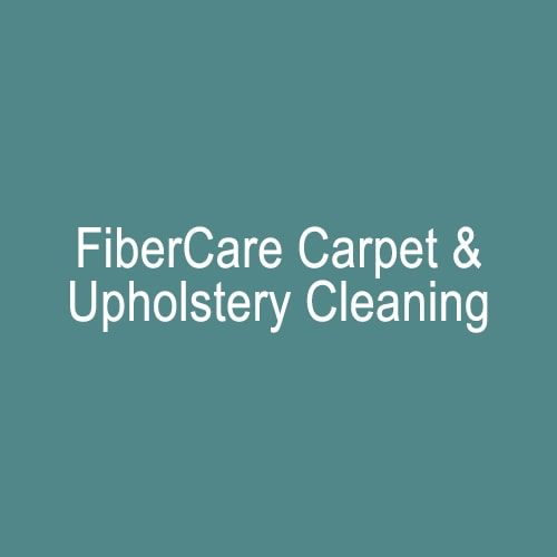 20 Best El Paso Carpet Cleaners Expertise