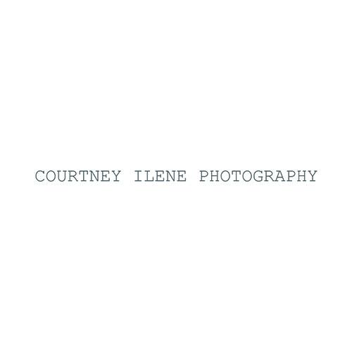 20 Best Evansville Wedding Photographers
