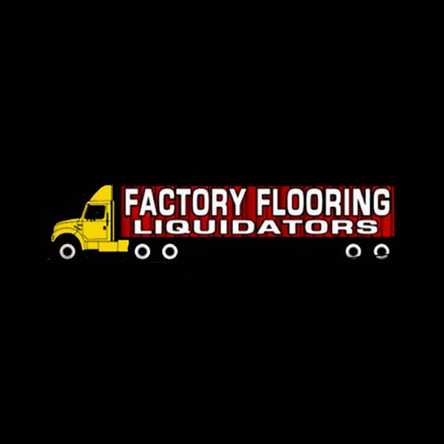 Lovable Flooring Liquidators Beautiful Hardwood Floor Liquidators Source · Factory  Flooring Liquidators