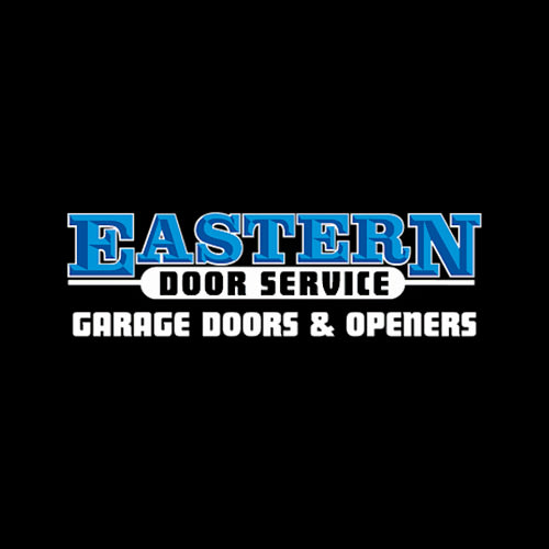 studs customise garage using building eastern a door trades decorative resin pretoria