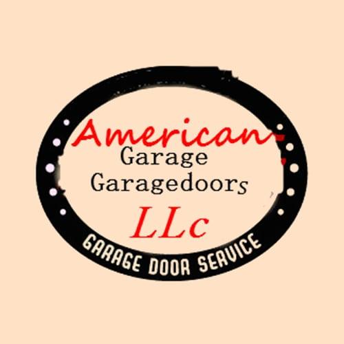 American Garage Doors