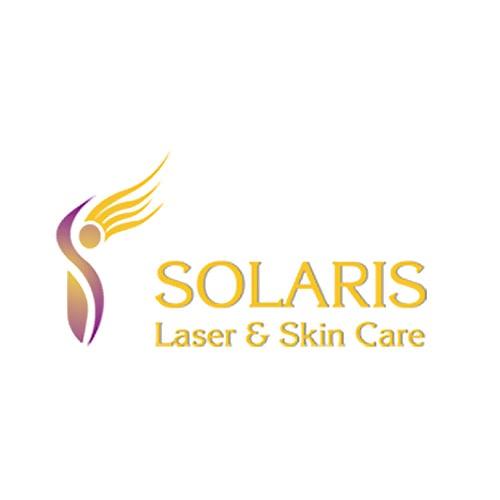 19 Best Fairfax Va Laser Hair Removal Companies Expertise