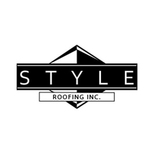 20 Best Fairfax Va Roofers Expertise