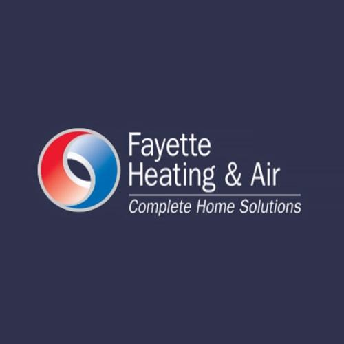 29 Best Lexington Hvac Furnace Repair