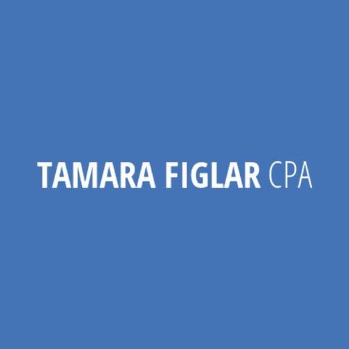19 Best Santa Rosa Accountants Expertise