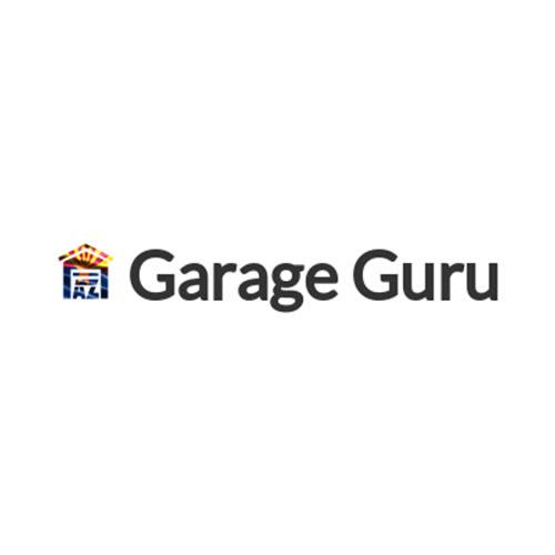 8 Best Sun City Garage Door Companies Expertise