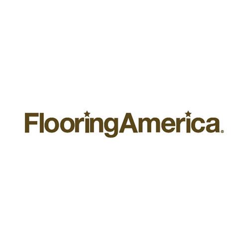 20 Best Mesa Flooring Contractors Expertise