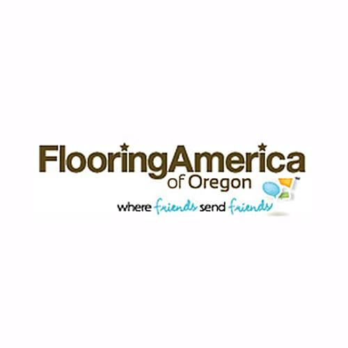 Flooring of america oregon city thefloors co for America s best contractors
