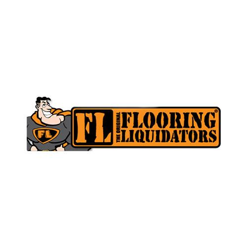 19 Best Sacramento Flooring Contractors Expertise
