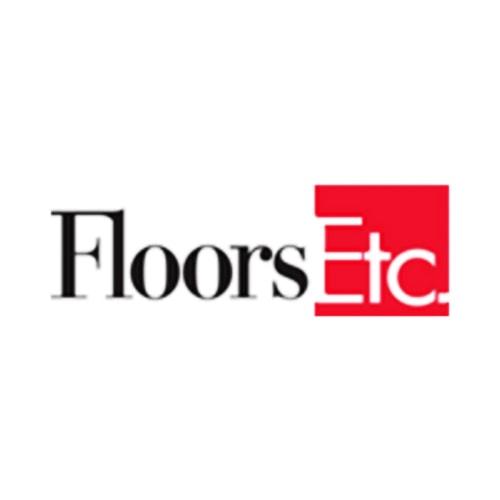 20 best baltimore flooring contractors expertise floors etc tyukafo