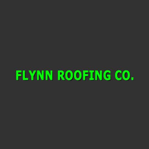 Flynn Roofing