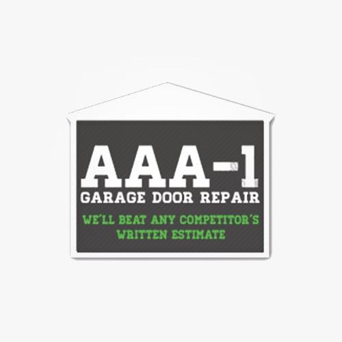 Ankmar door embarq fiberglass door by provia 1024x683 for Ankmar garage doors denver