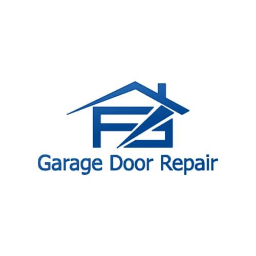 17 Best Fort Collins Garage Door Companies | Expertise Garage Sales Fort Collins on collins hotel, collins bungalow, collins bar,