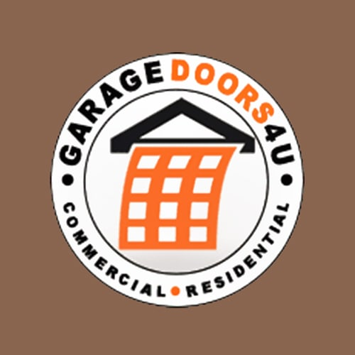 15 Best Fort Collins Garage Door Companies Expertise