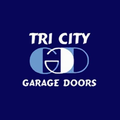 16 Best Fort Collins Garage Door Companies Expertise