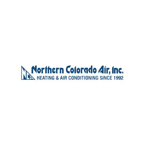 19 Best Fort Collins Hvac Professionals Expertise