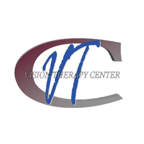 Dr Spex Vision Care Home: 19 Best Fort Collins Optometrists