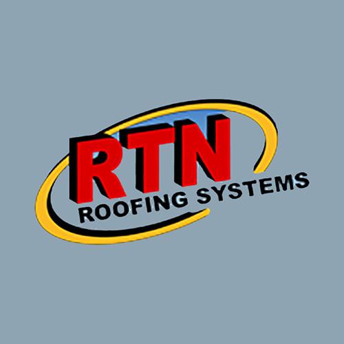 7 Best Loveland Roofers Expertise