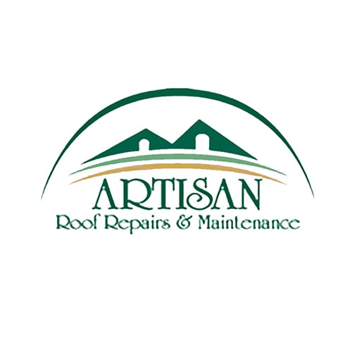 Artisan Roof Repairs And Maintenance