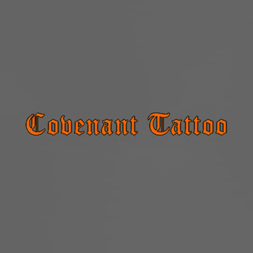 14 best fort collins tattoo artists expertise