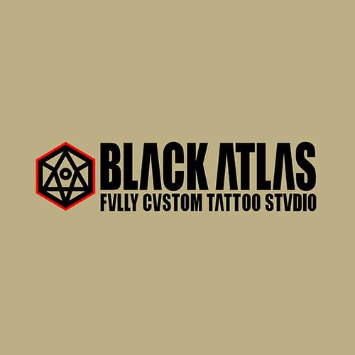 Tattoo In Fort Collins - Best Tattoo 2017