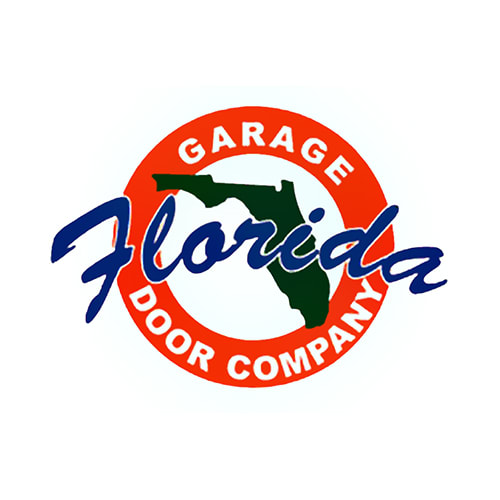15 Best Fort Lauderdale Garage Door Companies Expertise