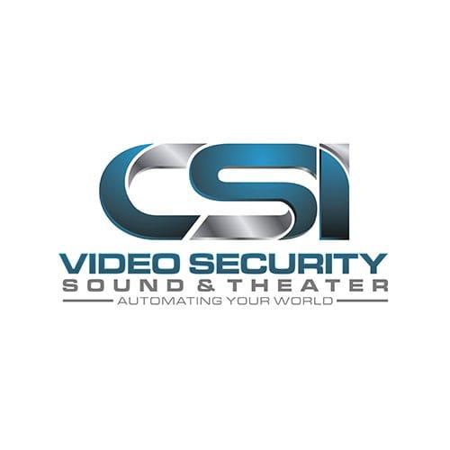 Csi Video Security Llc