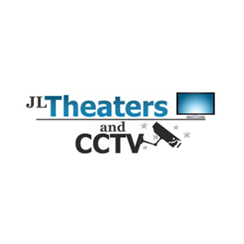 Jl Theaters And Cctv