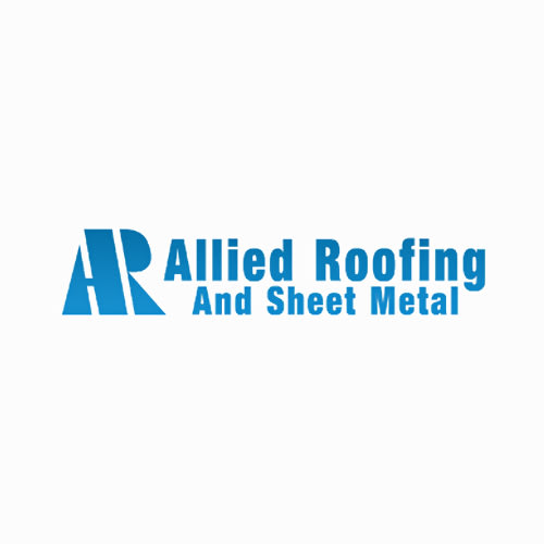 Allied Roofing And Sheet Metal, Inc.