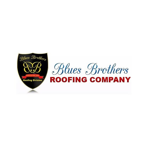 19 Best Fort Lauderdale Roofers Expertise