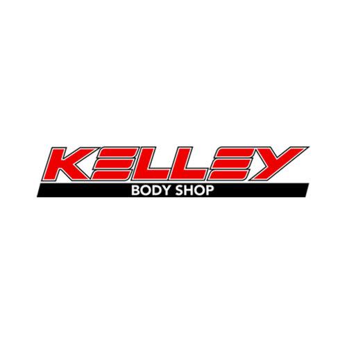 Kelley Chevrolet Service: 16 Best Fort Wayne Auto Body Shops