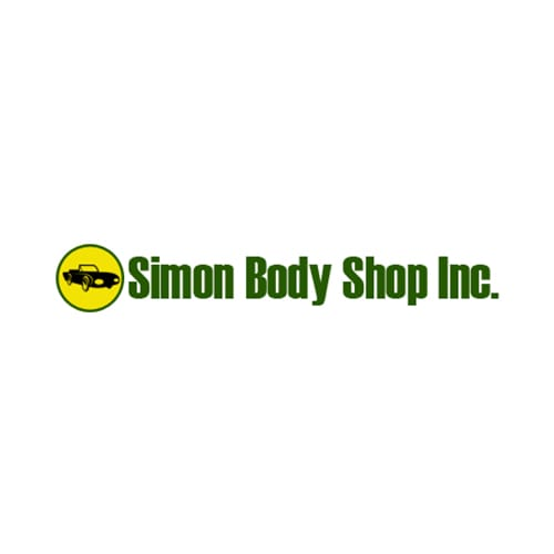 18 Best Fort Wayne Auto Body Shops   Expertise