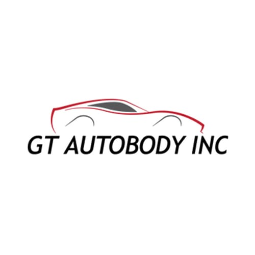 18 Best Fort Wayne Auto Body Shops | Expertise