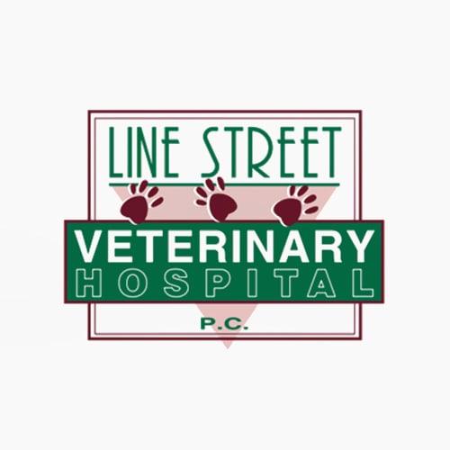 19 Best Fort Wayne Veterinarians | Expertise