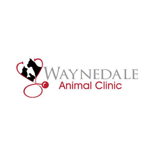 19 Best Fort Wayne Veterinarians   Expertise