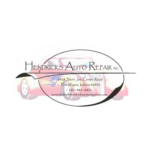 18 Best Fort Wayne Auto Repair Shops | Expertise