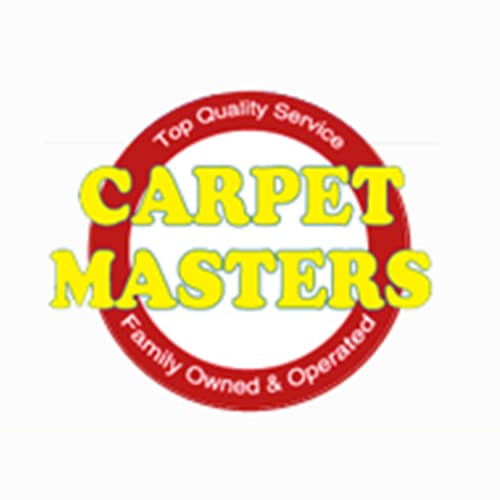 19 Best Fort Wayne Carpet Cleaners Expertise