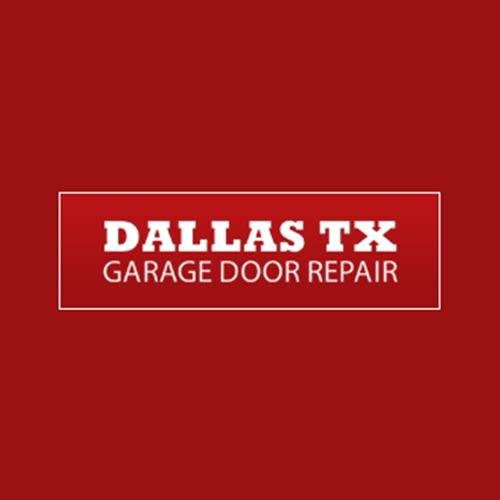 21 Best Fort Worth Garage Door Companies Expertise