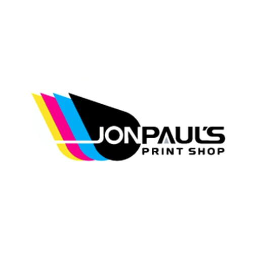 19 best fort worth print shops expertise rh expertise com print shop logo ideas print shop logo design