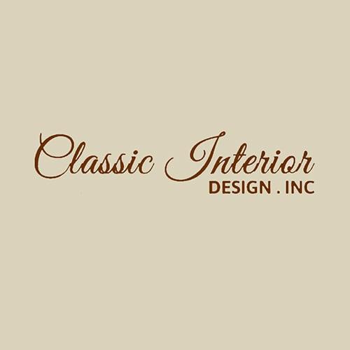 Classic Interior Designs Inc
