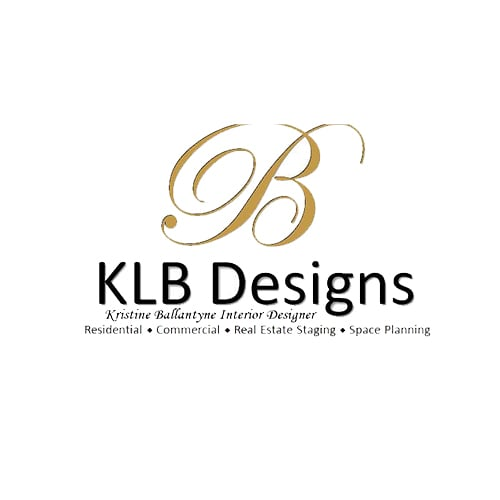 15 Best Fresno Interior Designers