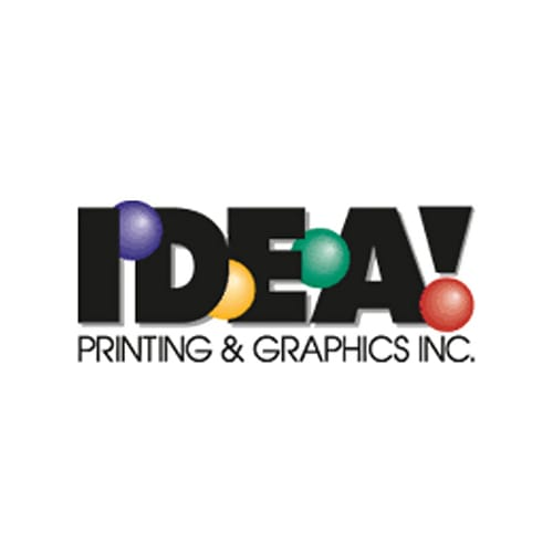 16 best fresno print shops expertise