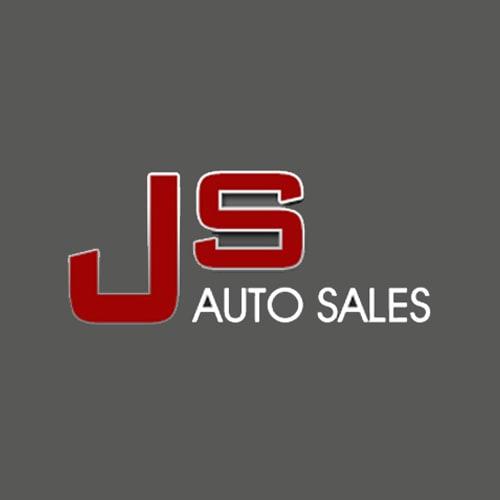 18 Best Fresno Used Car Dealerships   Expertise
