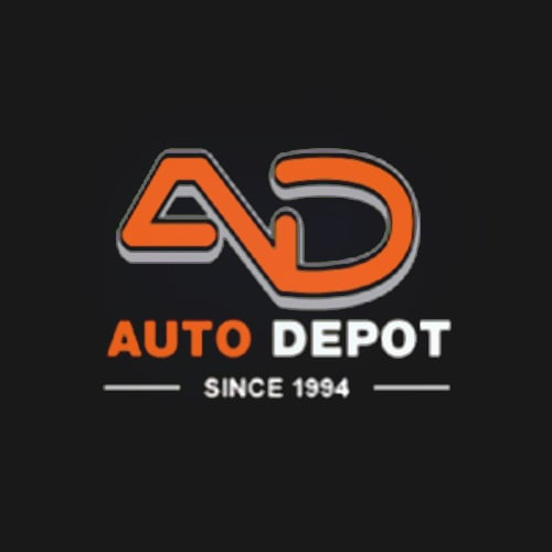 Car Dealerships In Fresno Ca >> 14 Best Fresno Used Car Dealerships | Expertise