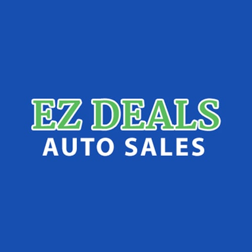 18 Best Fresno Used Car Dealerships | Expertise