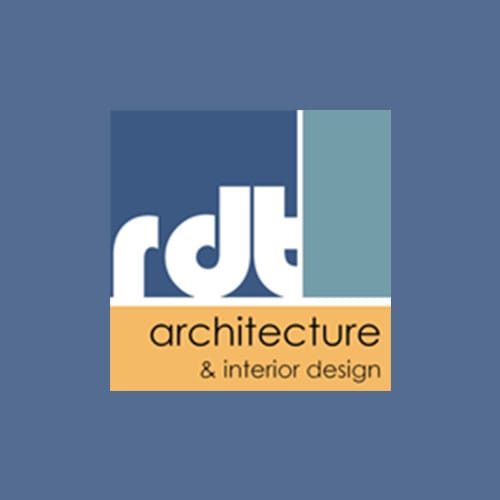 RDT Architecture Interior Design Inc