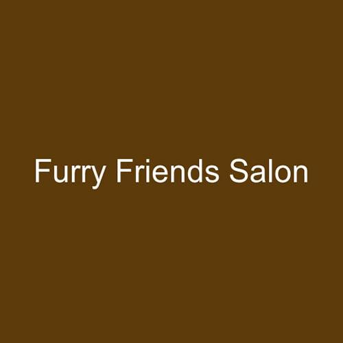 12 best gilbert dog groomers expertise furry friends salon llc solutioingenieria Image collections